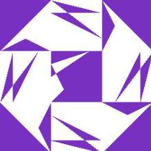 shellyvishal's avatar