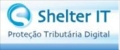 Shelter IT