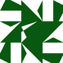 shen7's avatar
