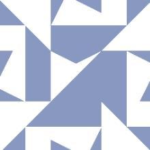 ShenDayu's avatar