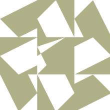 avatar of shende