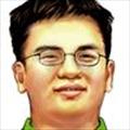 Sheng Jiang 蒋晟
