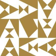 shengh's avatar
