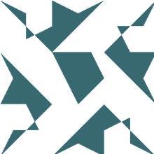 ShengQuan's avatar