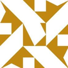 shenmafy's avatar