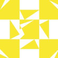 Shep14216524's avatar