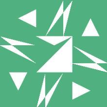shep60's avatar