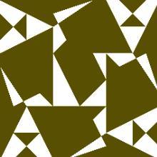 Shep963213's avatar