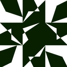 shepparton's avatar