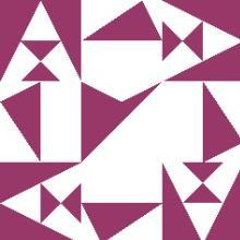 Sheri52's avatar