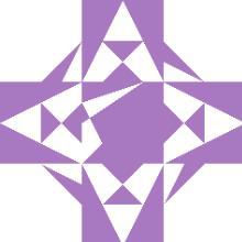 sherifffruitfly2's avatar