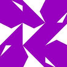 sherimacdonald66's avatar
