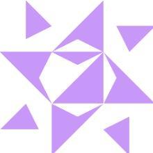 Sherin1's avatar