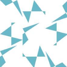 Sherin123's avatar