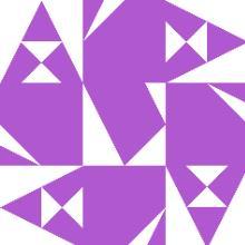 sherlock06's avatar