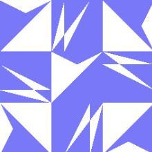 sherry2010's avatar