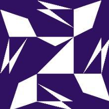 Shershahbacha1's avatar