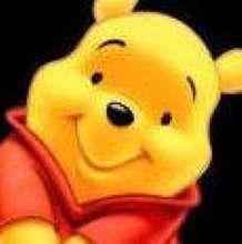 shertf's avatar