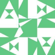 Sherwin-'s avatar