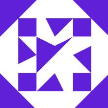 sherwinator's avatar