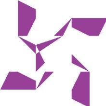 SherylDorsey's avatar