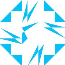shesamodiste's avatar