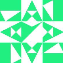 shevaxp's avatar