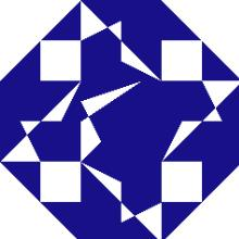Shevliakova's avatar
