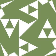shex2010's avatar