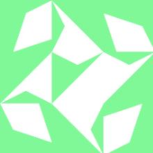 shgusmc's avatar