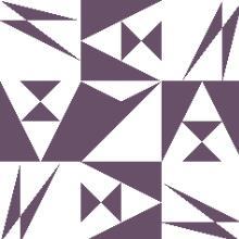 shi5027415's avatar