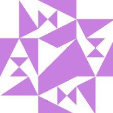 ShibiMeppayour's avatar