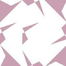 shibo's avatar