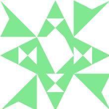 shichibukai's avatar