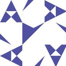 shidette's avatar