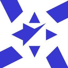 shido's avatar