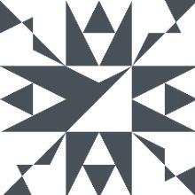 Shidox's avatar