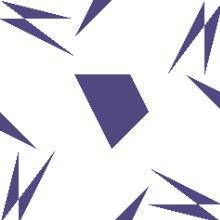 Shields_K's avatar