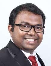 Shifad's avatar