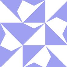 ShiftyDev's avatar