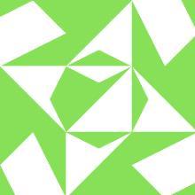 Shigawire3D's avatar