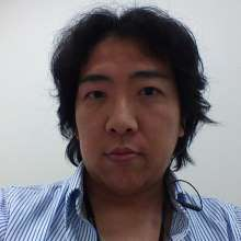 Shige Fukushima [MSFT]