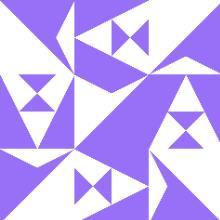 shihuayu's avatar