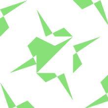 Shijila's avatar