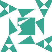 shijo4567's avatar