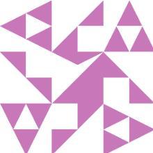 Shilpa_Katke's avatar