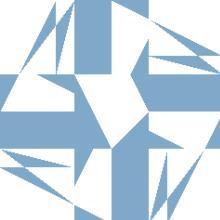 Shima48's avatar
