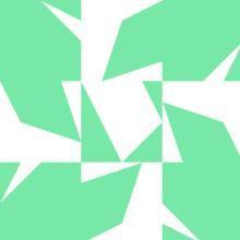 shimaji's avatar