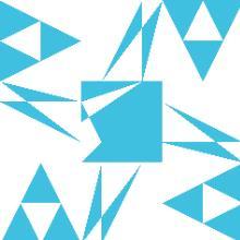 shimde's avatar