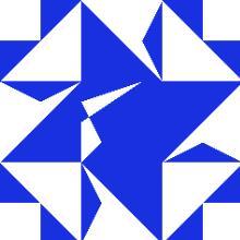 shimodp's avatar